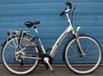 Elektro fietsen